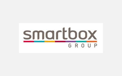 Smartbox Group Announces 100 new jobs for Dublin