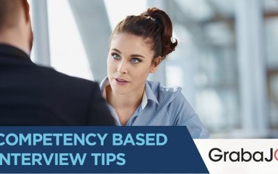 What Are Competency Based Interviews?